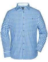 Men`s Traditional Shirt